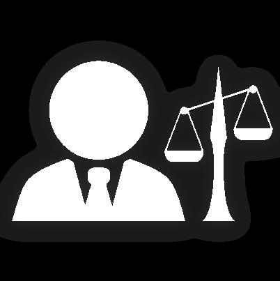 Advokatsidan